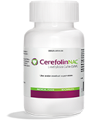 Brand Direct Health® delivers CerefolinNAC prescriptions