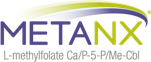 Brand Direct Health® delivers Metanx prescriptions